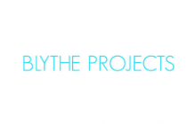 Blytheprojects