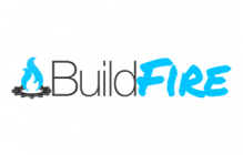 BuildFire
