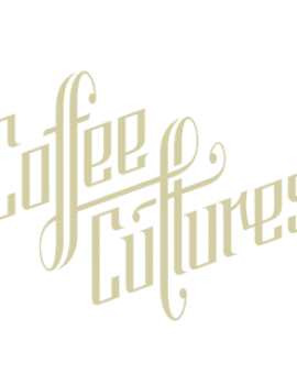 Coffee Cultures