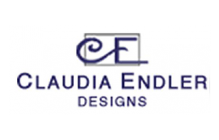 Claudia Endler Designs