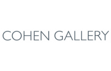 Cohen Gallery