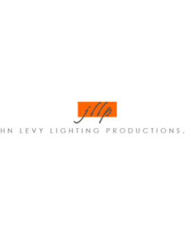 John Levy Lighting Productions, Inc.