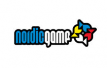 Nordic Game