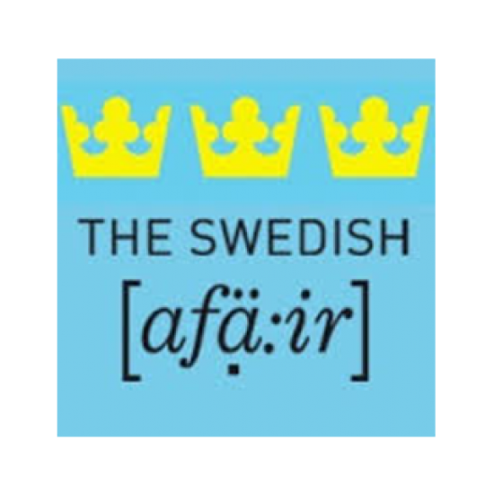 The Swedish Affair