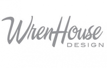 WrenHouse