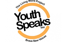 Youth Speaks